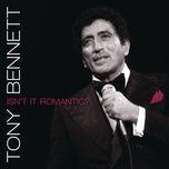 Tải bài hát My Romance (Album Version) Mp3