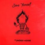 Tải bài hát Save Yourself Mp3