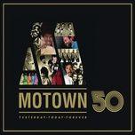 Tải bài hát Let'S Get It On (Remastered 2003) Mp3