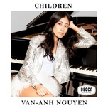 children - van-anh nguyen