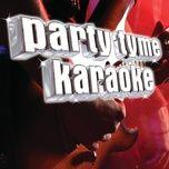 Tải bài hát Big Shot (Made Popular By Billy Joel) [karaoke Version] Mp3