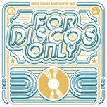 """Tải bài hát Savage Lover (Special 12"""" Disco Mix / Long Version) Mp3"""