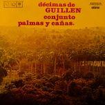 Décimas a colombia (Remasterizado)