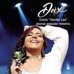 Tải bài hát Meu Jardim Mp3