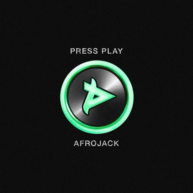 Loibaihat Another Level - Afrojack