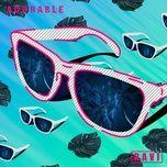 Tải bài hát Adorable Mp3