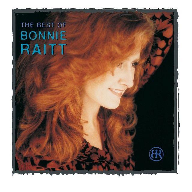 Loibaihat Nick Of Time - Bonnie Raitt