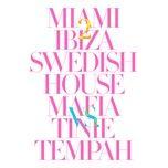 Tải bài hát Miami 2 Ibiza Mp3