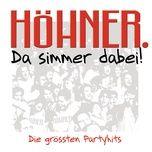 Tải bài hát Wer Will Denn Schon Als Jungfrau Sterben? (Clubstepper Short Mix) Mp3