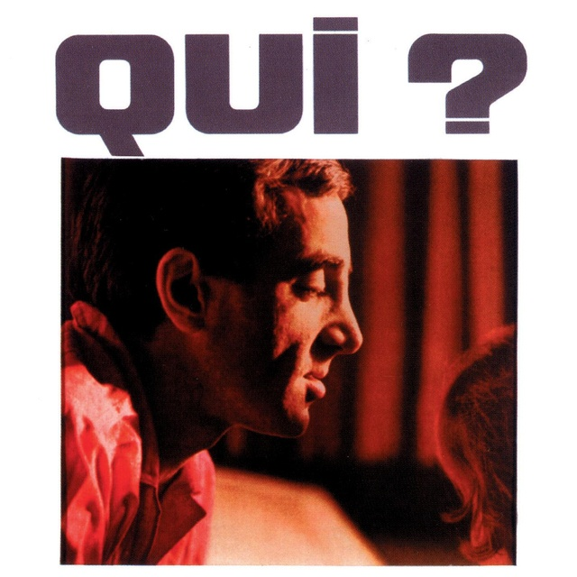 Loibaihat For Me Formidable - Charles Aznavour
