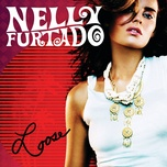 wait for you interlude - nelly furtado, timbaland