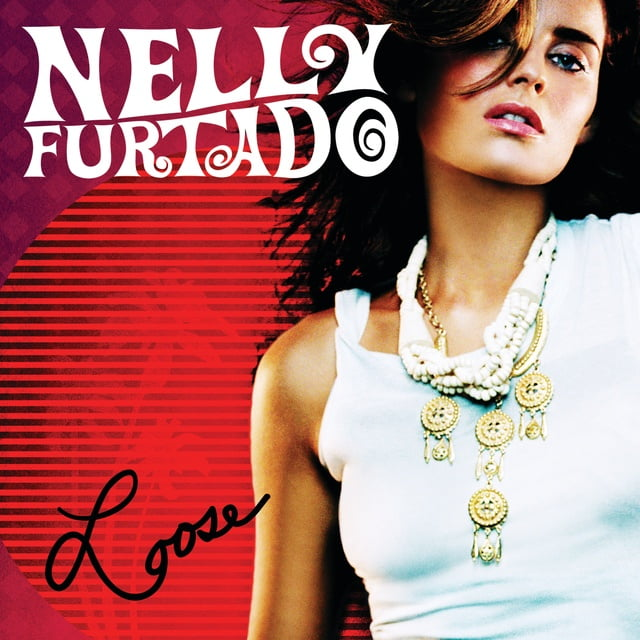 Let My Hair Down Loi bai hat - Nelly Furtado