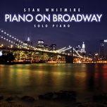 Tải bài hát Summertime (Piano On Broadway Album Version) Mp3