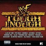 Dead Cell--tough Enough Theme (Interlude) (Album Version)