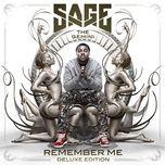 Tải bài hát Remember Me (New Mix) Mp3