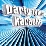 Sunday Morning Sunshine (Made Popular By Harry Chapin) [karaoke Version]