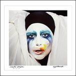 Tải bài hát Applause Mp3