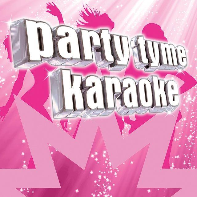 Friends (Made Popular By Marshmello & Anne-marie) [karaoke Version] Loi bai hat - Party Tyme Karaoke