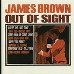 Tải bài hát Out Of Sight (Single Version) Mp3