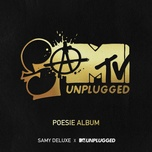 Tải bài hát Poesie Album (Samtv Unplugged) Mp3