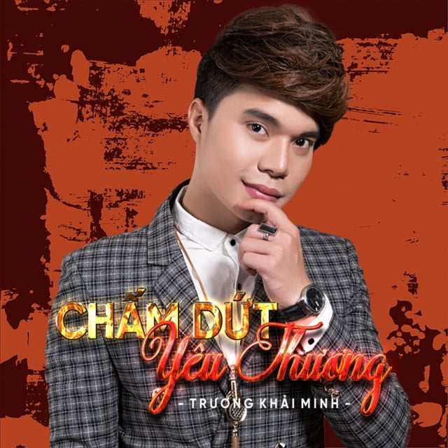 Em Sẽ Hối Hận Remix Beat Loibaihat - Trương Khải Minh