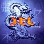 my lecon - jtl