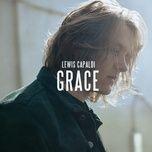 Tải bài hát Grace Mp3