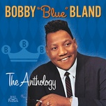Little Boy Blue (Single Version)