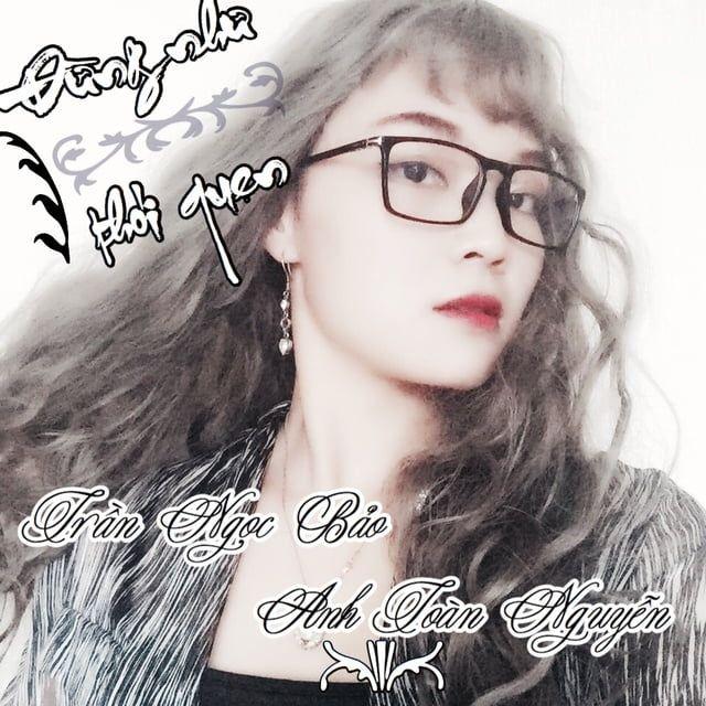 Đừng Như Thói Quen Cover Loibaihat - Trần Ngọc Bảo ft Anh Toàn Nguyễn