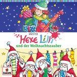 022 - und der Weihnachtszauber (Teil 36)