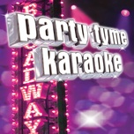 """It'S Possible (Made Popular By """"Seussical The Musical"""") [karaoke Version]"""