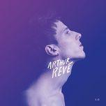 Tải bài hát Face À Moi-même (Acoustic) Mp3