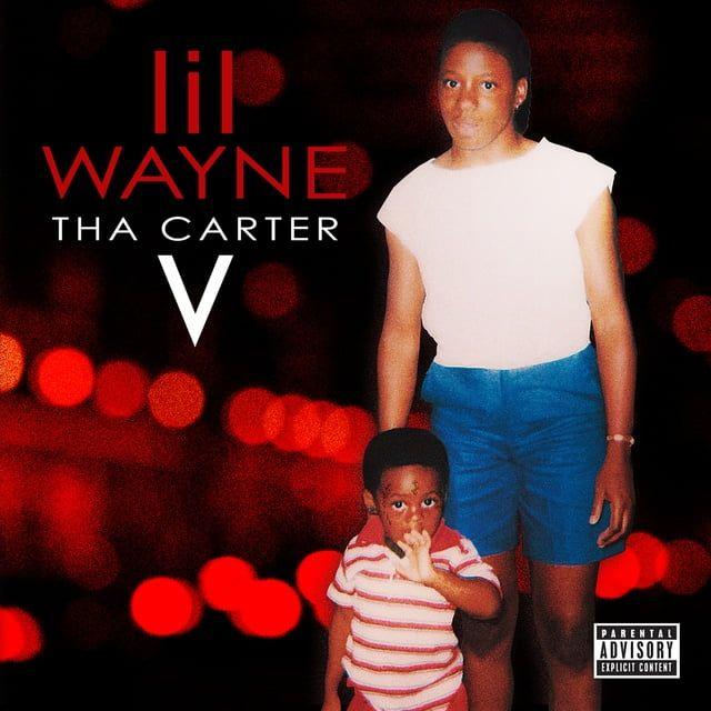 Loi bai hat Don't Cry - Lil Wayne ft Xxxtentacion