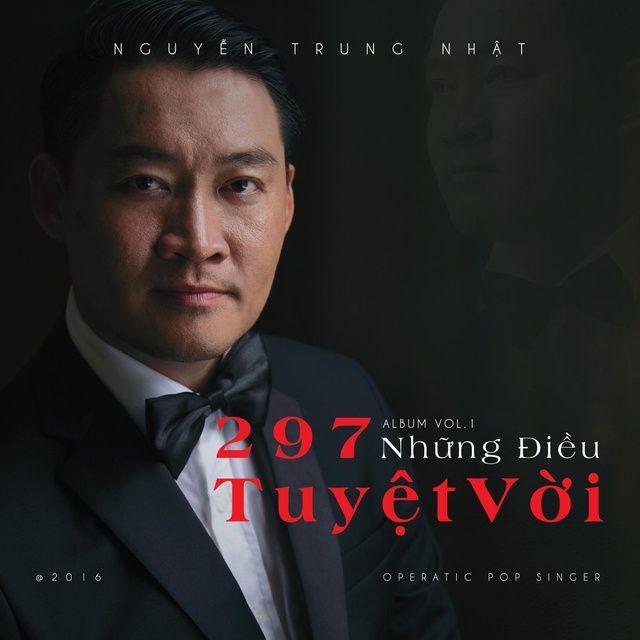 Lời bài hát Những Điều Tuyệt Vời - Nguyễn Trung Nhật