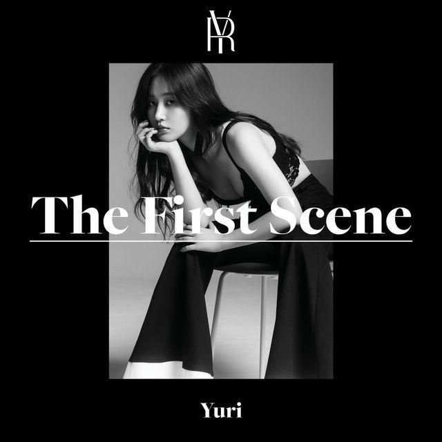 Lời bài hát Chapter 2 - Yuri (SNSD)
