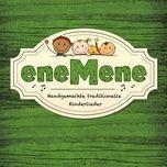 Tải bài hát Brüderchen, Komm Tanz Mit Mir Mp3