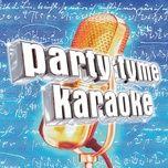 Mockin' Bird Hill (Made Popular By Patti Page) [karaoke Version]