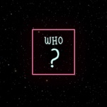 who? - chillies