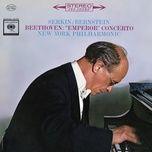 """Tải bài hát Piano Concerto No. 5 in E-Flat Major, Op. 73 """"Emperor"""": I. Allegro Mp3"""