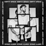 Tải bài hát Empty Space Mp3