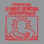 Tải bài hát Last Christmas (Single Version) Mp3