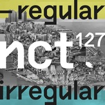 city 127 - nct 127