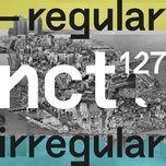 regular - nct 127