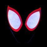 Tải bài hát Sunflower (Spider-man: Into The Spider-verse) Mp3