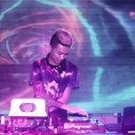 Tải bài hát Nonstop 2018 - Việt Mix - Tâm Sự Tuổi 25 (Dj B Calvin Mix) Mp3