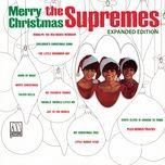 Children'S Christmas Song (Stereo)