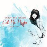 Tải bài hát Call Me Maybe (Almighty Club Mix) Mp3