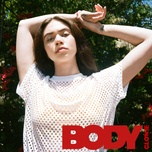 Tải bài hát Body Mp3