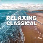 Tải bài hát Unaccompanied Cello Suite No. 1 in G Major, BWV 1007: I. Prélude Mp3