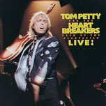 insider (live at the forum/1981) - tom petty, the heartbreakers, stevie nicks